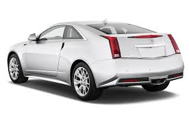 2013 cadillac cts review 2013 cadillac cts reviews and rating motor trend