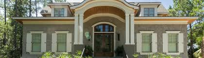 Upholstery Mt Pleasant Sc Ravenel Construction Group Mount Pleasant Sc Us 29464