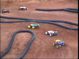 rc monster truck racing rc monster truck race action the best mix yet youtube