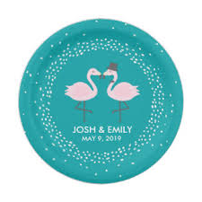 and groom plates and groom plates zazzle