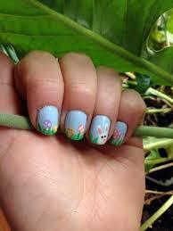 easter ideas for festive nails hands interior design ideas
