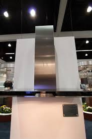 dwellondesign 2013 kitchens mid century modern remodel dwell on design 2013 kitchens range hood best