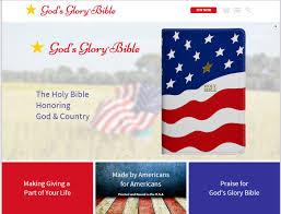 Pensacola Flag American Flag Stuff Fundies Like