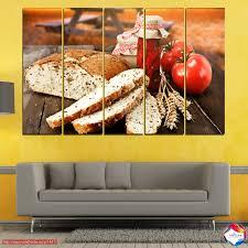 cuisine decorative fresh cuisine nutrition food gourmet diet plate tasty