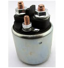 nissan almera body parts ss3050 starter motor parts solenoid
