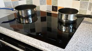What Is The Best Induction Cooktop Best Induction Hobs 2017 The 10 Best Kitchen Hobs For Every