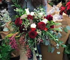 Thompson Florist by Stems Florist Home Facebook
