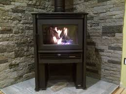 air stone from lowes hearth com forums home