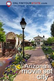 2025 best sweet home arizona images on pinterest arizona travel