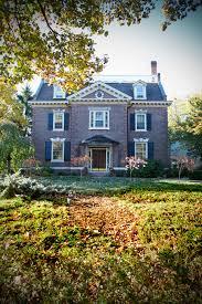 historic home award 1209 east avenue landmark society