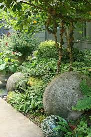 best 25 garden globes ideas on yard globe bowling