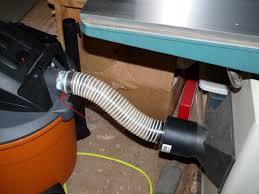 ridgid home depot wet dry vac black friday cheap u0026 simple ridgid shop vac hose adapter woodworking talk