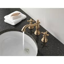 best 25 bronze bathroom ideas on pinterest bronze bathroom
