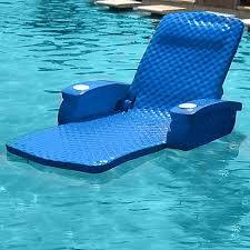 Motorized Pool Chair Toys U0026 Floats Floating Coolers Water Pumpers U0026 More Bed Bath
