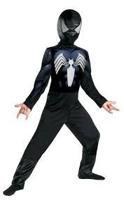 irish halloween costume best 20 halloween costumes ireland ideas on pinterest funny