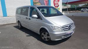 kolev motors used cars mercedes benz vito 116 cdi crewbus