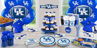 kentucky wildcats supplies city