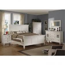 white bedroom suites stunning white bedroom suites images mywhataburlyweek com