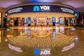 reel cinemas launches the uae u0027s first movie pass retail uae