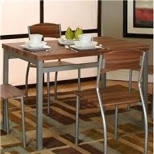 kitchen furniture nj kitchen tables new jersey nj staten island hoboken kitchen
