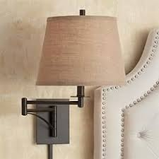 Barn Lamps Cottage Style Wall Lights And Barn Light Radial Wave Sconce