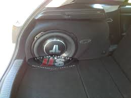 mazdaspeed for sale mazda 3 hatchback custom sub enclosures for sale on ebay or local