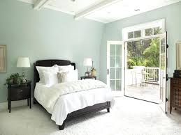 colorful master bedroom colors for master bedroom walls koszi club