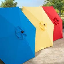 Patio Umbrella Clearance Patio Umbrella Covers Patio Umbrella Covers In Patio Style