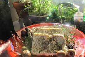 ina fridays u2014 appetizers u2014 marinated herbed feta more time at