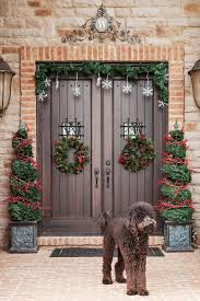 Outdoor Christmas Decor Walmart by Terrific Walmart Outdoor Christmas Decorations Decorating Ideas