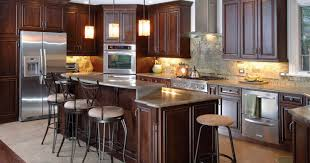 Lowes Instock Kitchen Cabinets Top Stock Kitchen Cabinets Canada Tags Stock Kitchen Cabinets
