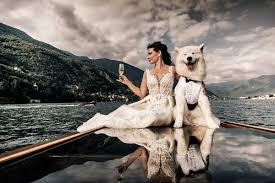photography wedding destination wedding photographer cristiano ostinelli