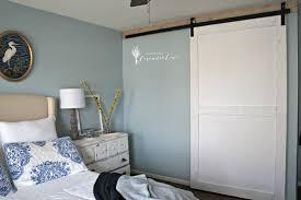 Closet Door Ideas Diy by Barn Door Lock Ideas Image Of Best Barn Door Lock We Are