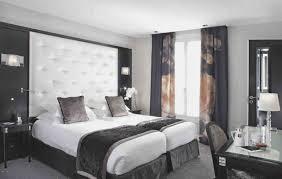 decoration chambre moderne déco chambre à coucher adulte lesindignesdupaf info