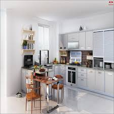 kitchen tall narrow kitchen cabinet kitchen standing shelves