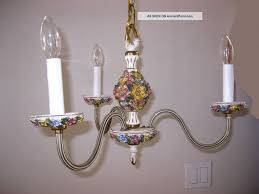 French Country Sconces Pretty French Country Chandelier On Furniture With Country French