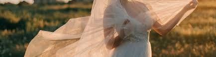 Wedding Dresses Bristol About Us Clifton Brides Wedding Dresses Bristol
