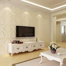 tapete wohnzimmer beige emejing tapeten wohnzimmer beige gallery ideas design