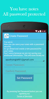 secure settings apk secure settings pro apk 討論secure settings pro apk推薦secure