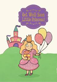 get well soon for children and interactive cards for children and adults get well