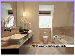manhattan luxury apartment rentals u2013 condos and apartments magazine