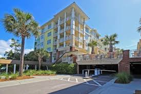 wild dunes homes for sale