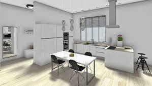 On Line Interior Design Home Design Roomsketcher Blog