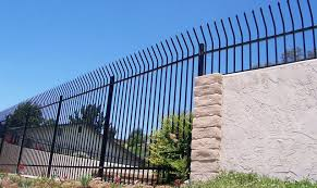wrought iron fence gate contractor san diego ca iron steel