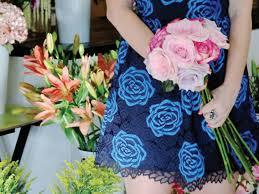 flower shops in miami best flower shops in miami for floral arrangements and events