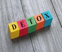 norcap detox ma list of detox treatments for and addiction in massachusetts