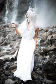 diy halloween costume u2013 bellalash blog