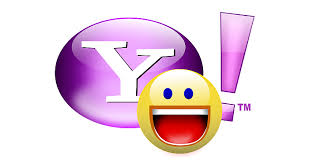 yahoo messenger app for android yahoo messenger messenger free