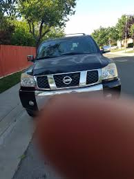 nissan armada for sale milwaukee sell your junk car in elk grove ca junk my car