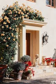 82 best curb appeal front entry images on pinterest front